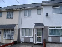 Kimberley Court , Bridgend