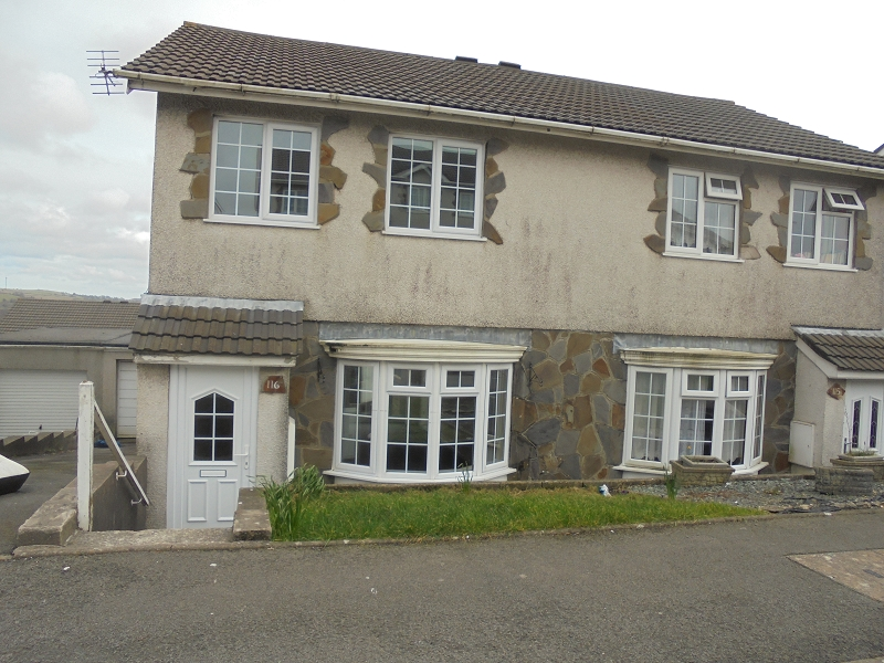 Prepossessing Gareth L Edwards  Property Sales  Lettings With Remarkable Ty Gwyn Drive Bridgend With Captivating Garden Conservatory Also Wooden Garden Planters With Trellis In Addition Cottage Garden Border And Garden Metal Bench As Well As Garden Flower Bed Ideas Additionally Tortuga Lodge And Gardens From Garethledwardscom With   Remarkable Gareth L Edwards  Property Sales  Lettings With Captivating Ty Gwyn Drive Bridgend And Prepossessing Garden Conservatory Also Wooden Garden Planters With Trellis In Addition Cottage Garden Border From Garethledwardscom
