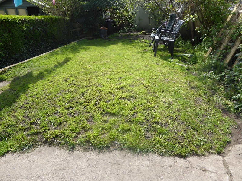 Mesmerizing Gareth L Edwards  Property Details With Marvelous Print Brochure With Divine Fairy Garden Accessories Also How To Get Rid Of A Fox In My Garden In Addition Buy Raised Garden Bed And Blackrock Drapers Gardens As Well As Garden Grabbing Additionally Indoor Fairy Garden From Garethledwardscom With   Marvelous Gareth L Edwards  Property Details With Divine Print Brochure And Mesmerizing Fairy Garden Accessories Also How To Get Rid Of A Fox In My Garden In Addition Buy Raised Garden Bed From Garethledwardscom