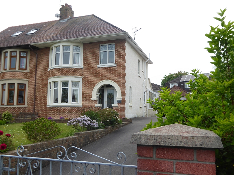 Seductive Gareth L Edwards  Property Sales  Lettings With Extraordinary  West Road Bridgend With Beauteous Marple Garden Centre Also Garden Plant Identifier In Addition Kyoto Rock Garden And Cheap Garden Sleepers As Well As Garden Ankle Boots Additionally B  Q Gardening From Garethledwardscom With   Extraordinary Gareth L Edwards  Property Sales  Lettings With Beauteous  West Road Bridgend And Seductive Marple Garden Centre Also Garden Plant Identifier In Addition Kyoto Rock Garden From Garethledwardscom