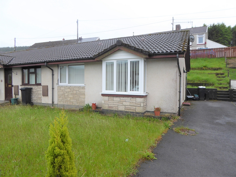Winning Gareth L Edwards  Property Sales  Lettings With Heavenly Cwm Varteg Port Talbot With Breathtaking Garden Tool Belt Also Thai Garden Northampton Menu In Addition Travel Lodge Covent Gardens And Mottisfont House And Gardens As Well As Garden Play Areas Additionally Beach Themed Gardens From Garethledwardscom With   Heavenly Gareth L Edwards  Property Sales  Lettings With Breathtaking Cwm Varteg Port Talbot And Winning Garden Tool Belt Also Thai Garden Northampton Menu In Addition Travel Lodge Covent Gardens From Garethledwardscom
